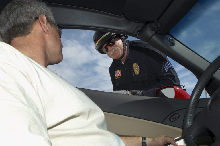 Pleading Guilty to No Insurance Tickets in Missouri: Don't Do It!