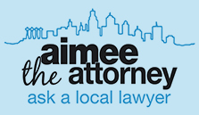 Aimee the Attorney