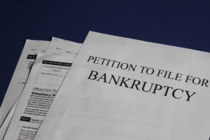 How Bankruptcies Work: Understanding Bankruptcy and if It Is Right for You