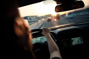 What to Do If You Are Injured in a Car Accident