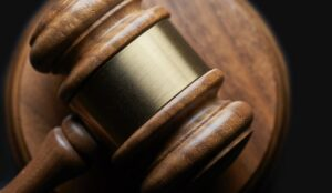 Missouri Appeals Court: Appeal Attorney Alison Kort Explains Appealing Your Court Decision
