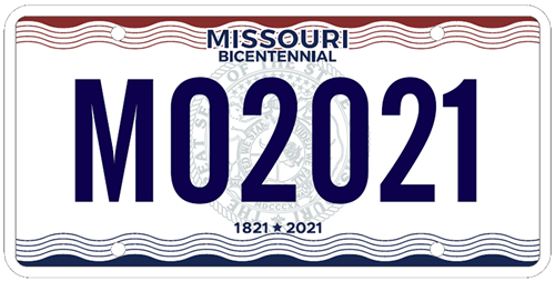 COVID-19: Missouri – You Can Wait to Renew Your Driver License and Get New Motor Vehicle Registrations