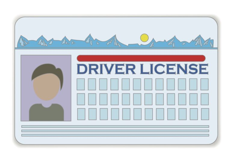 Kansas City Residents Can Wait to Renew Missouri Drivers License and Vehicle Registration