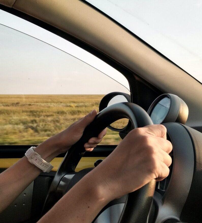 Renew Missouri Drivers License