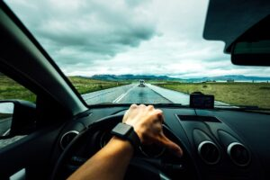 Five-Year License Denial in Missouri – How to Recover and Get Your Life Back