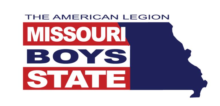 Missouri Boys State Needs Your Awareness